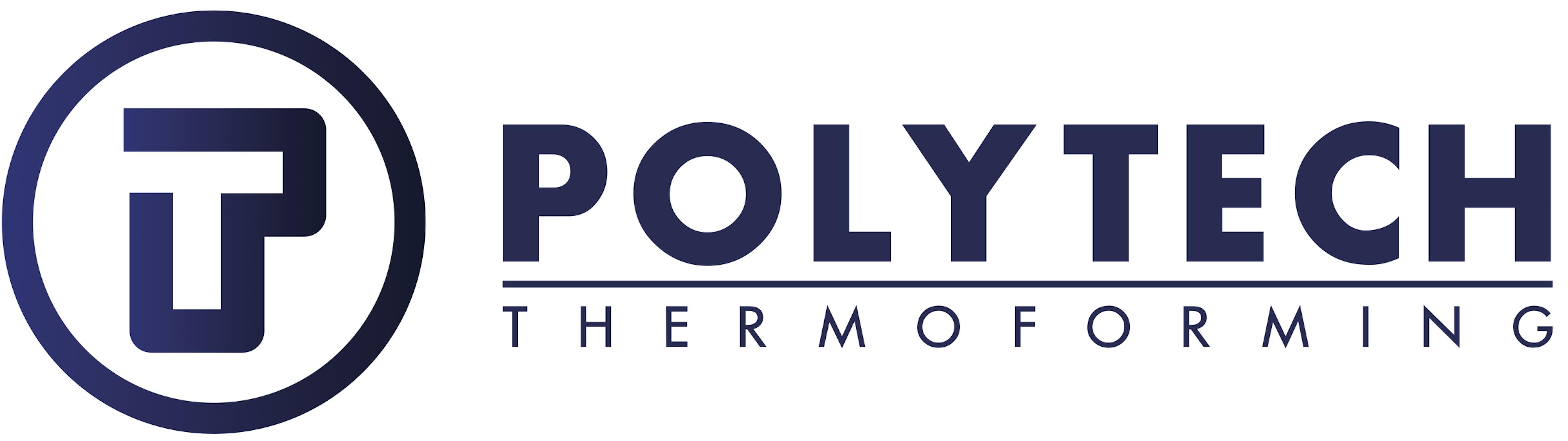 Polytech Final Logos 2