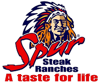 Spur_Steak_Ranch_logo