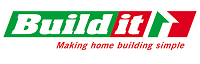 build_it_logo