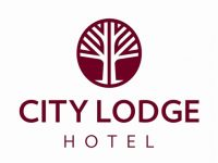 city_lodge_thermoforming
